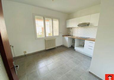A louer Maison Toulouse | Réf 31176609 - Booster immobilier