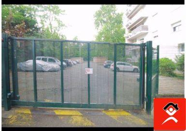 A louer Parking extérieur Toulouse | Réf 31176610 - Booster immobilier