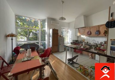 A louer Appartement Toulouse | Réf 31176612 - Booster immobilier