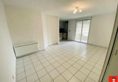 A louer Appartement Toulouse | Réf 31176613 - Booster immobilier