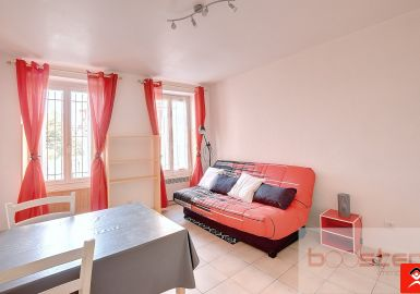 A louer Appartement Toulouse | Réf 31176614 - Booster immobilier