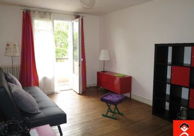 A louer Toulouse 3117680 Booster immobilier