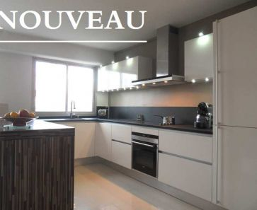 For sale Chessy 311774149 B2i conseils