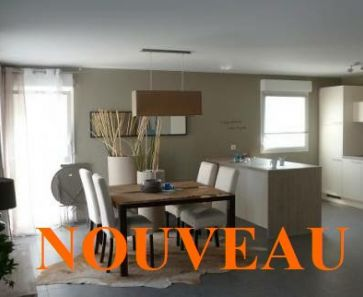 For sale Torcy 311775195 B2i conseils