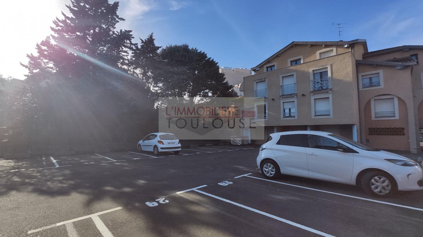A louer  Toulouse | Réf 31178118 - Sia 31