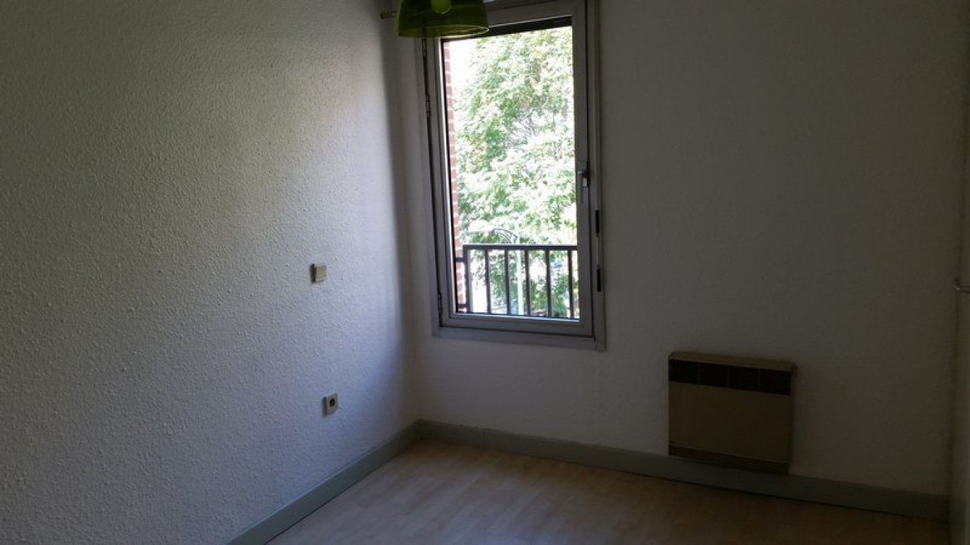 A vendre Toulouse 31178184 Sia 31