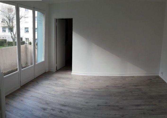 A vendre Toulouse 31178270 Sia 31