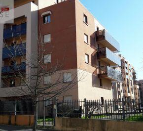 A vendre Toulouse  31178287 Sia 31
