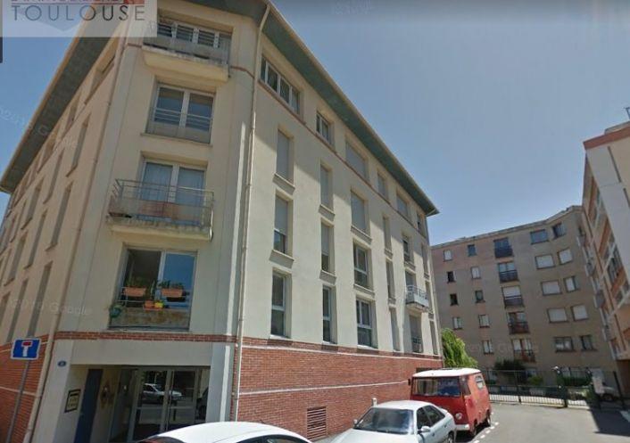 A vendre Toulouse 31178291 Sia 31