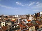 A louer Toulouse 31178313 Sia 31