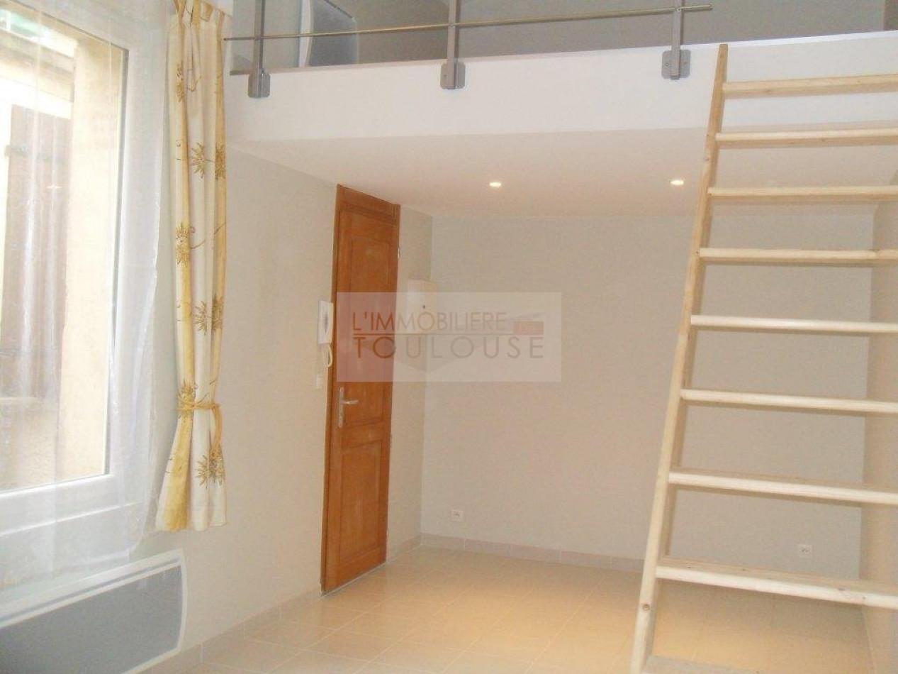 A vendre Toulouse 31178376 Sia 31