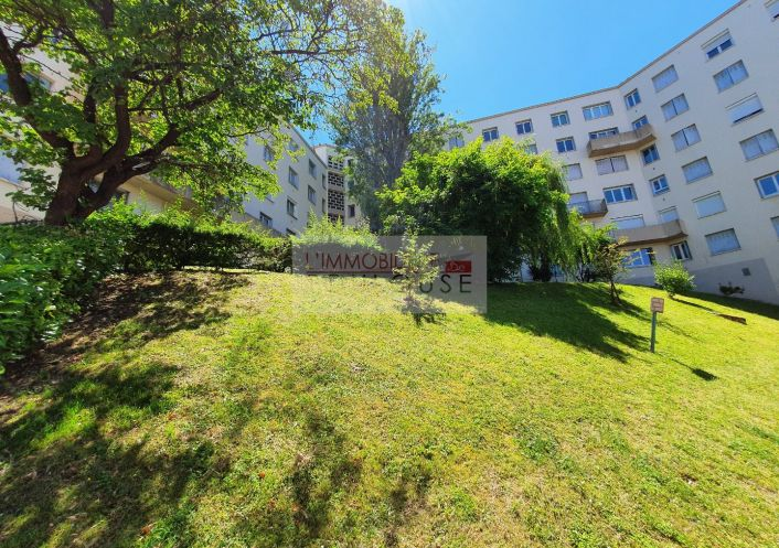 A vendre Appartement Toulouse | R�f 31178387 - Sia 31
