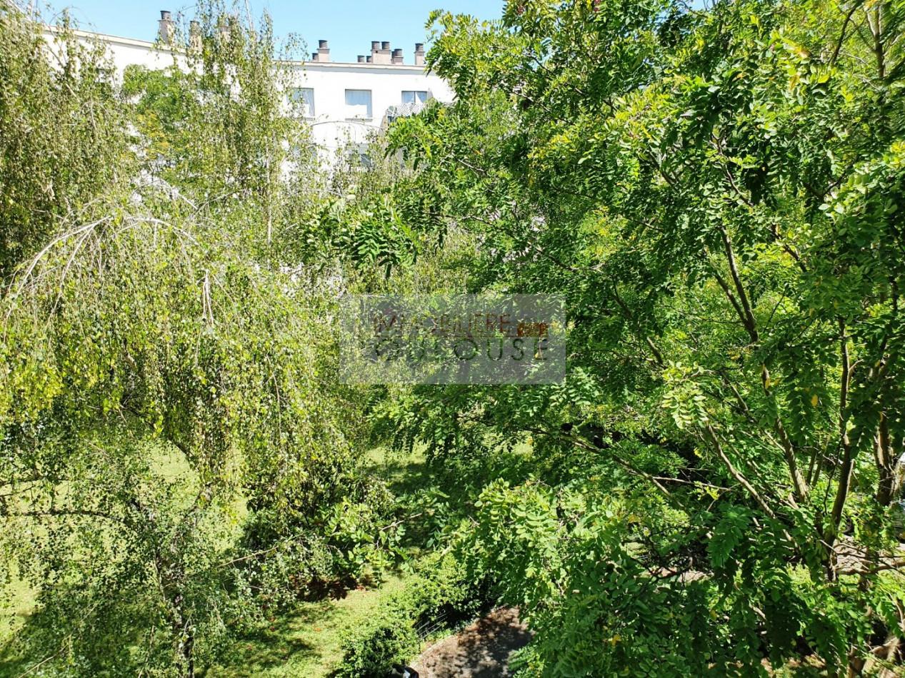 A vendre Toulouse 31178387 Sia 31