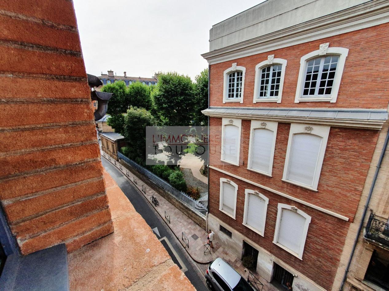 A vendre  Toulouse   Réf 31178388 - Sia 31