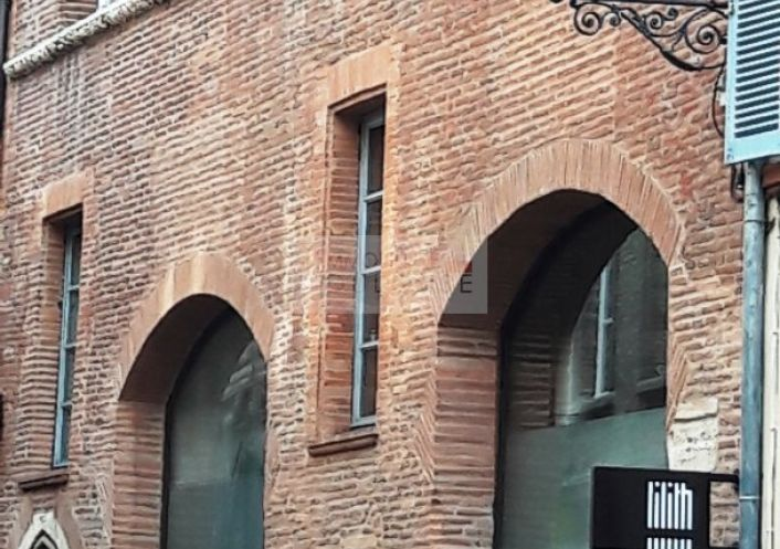 A vendre Appartement Toulouse | R�f 31178388 - Sia 31