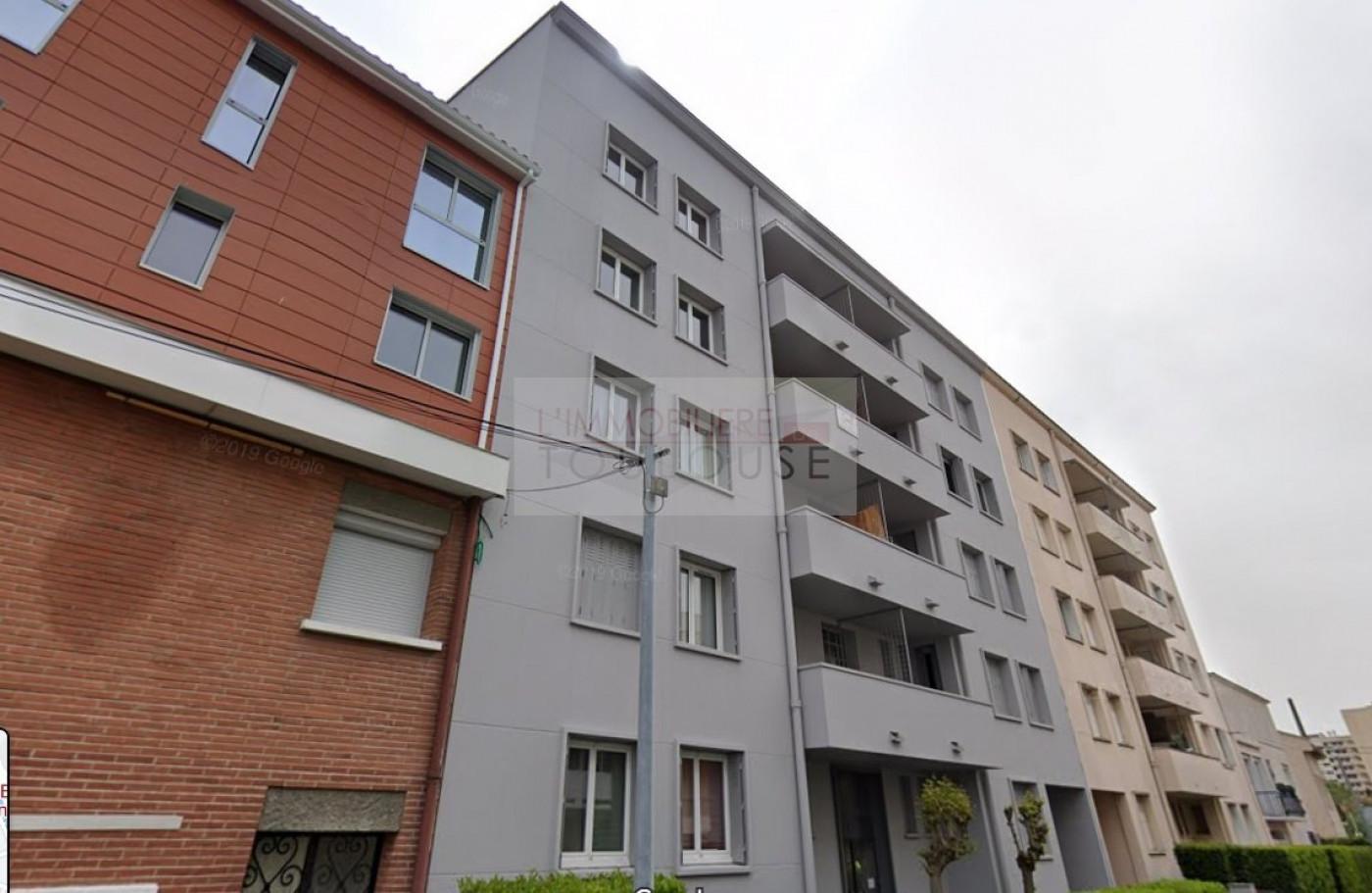A vendre  Toulouse   Réf 31178406 - Sia 31