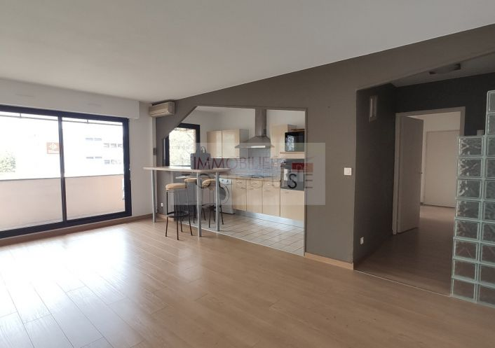 A vendre Appartement en r�sidence Toulouse | R�f 31178485 - Sia 31