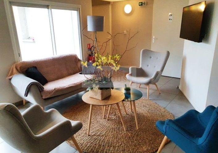 A vendre Appartement en r�sidence Balma | R�f 31178510 - Sia 31
