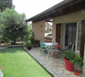 A vendre  Toulouse   Réf 31179105531 - Sia 31