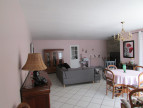 A vendre  Toulouse | Réf 31179105531 - Sia 31