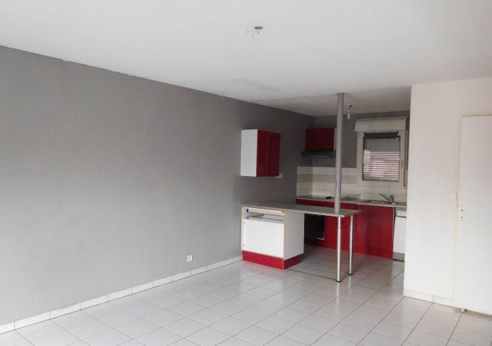 A vendre Cugnaux 3117917 Patrimonix