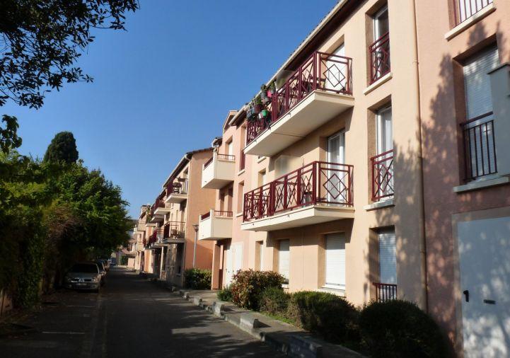 A vendre Toulouse 3117941427 Immoproj