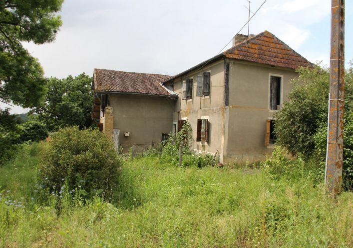 A vendre Roquebrune 3117942 Patrimonix