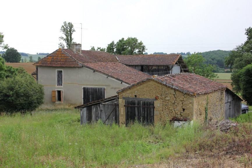 A vendre Roquebrune 3117942 Immoproj