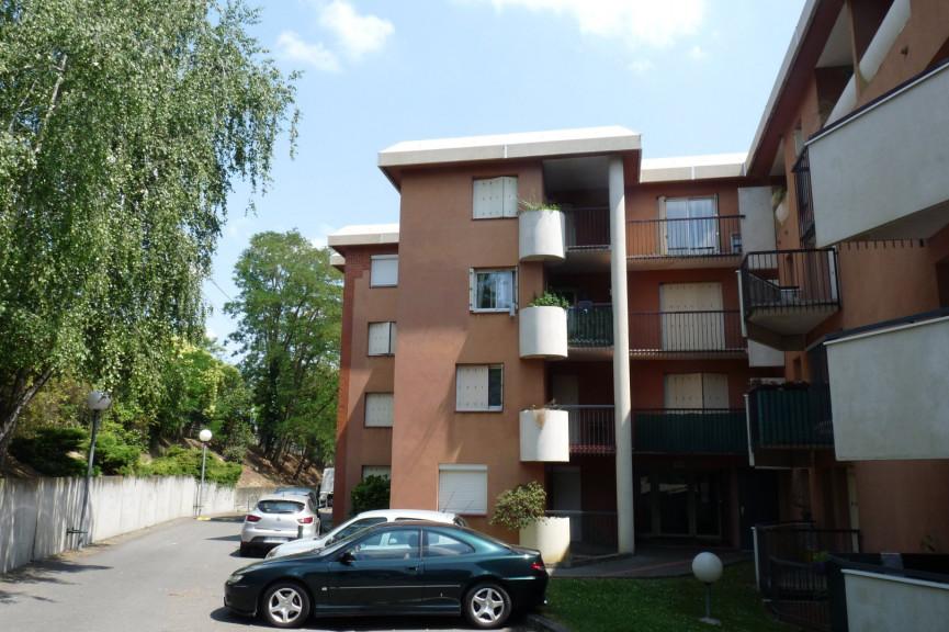 A vendre Toulouse 3117943192 Immoproj