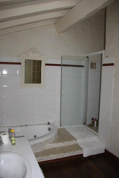 A vendre Pompertuzat 3117945 Immoproj