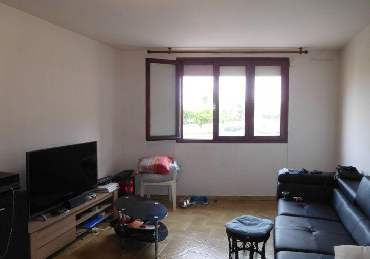 A vendre Cugnaux 3117965432 Immoproj