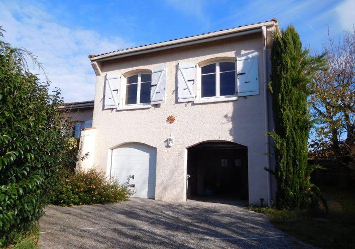 A vendre Saint-orens-de-gameville 3117970 Patrimonix
