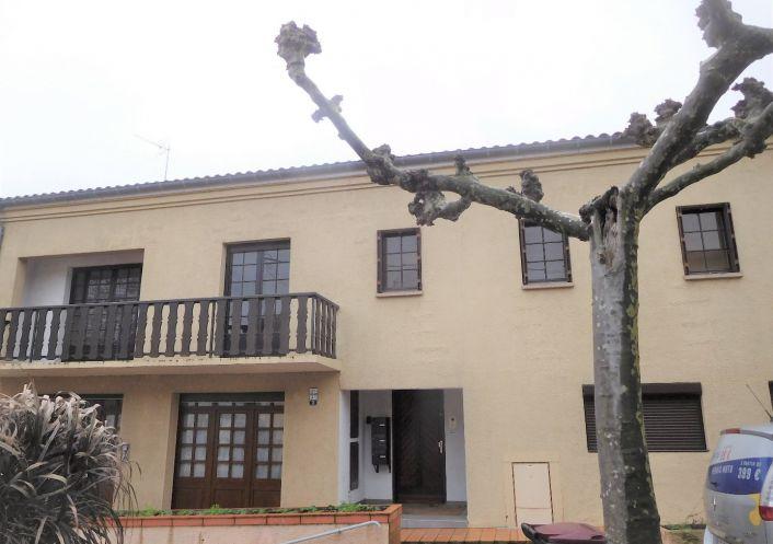 A vendre Maison Villeneuve-tolosane | R�f 3117975248 - Sia 31