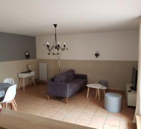 A vendre  Toulouse | Réf 3117976454 - Sia 31