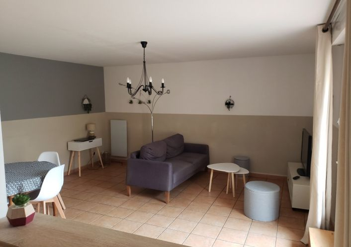 A vendre Appartement en r�sidence Toulouse | R�f 3117976454 - Sia 31