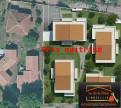 A vendre Toulouse 31185110 Les cles de l'union