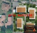 A vendre  Toulouse   Réf 31185119 - Les cles de l'union