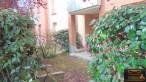 A vendre Toulouse 31185135 Les cles de l'union