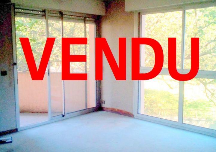 A vendre Appartement Mazamet | Réf 31185144 - Les cles de l'union