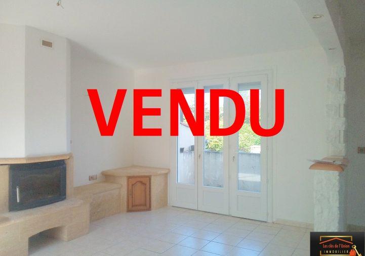 A vendre Maison Aussillon | Réf 31185145 - Les cles de l'union