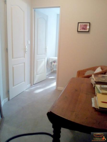 A vendre  Castelnaudary | Réf 31185153 - Les cles de l'union