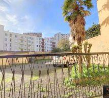 A vendre Toulouse 31185162 Les cles de l'union