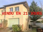 A vendre  Saint-loup-cammas | Réf 31185165 - Les cles de l'union