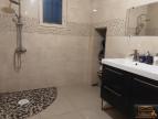 A vendre  Castelnaudary | Réf 31185169 - Les cles de l'union