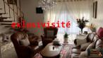 A vendre  Plaisance-du-touch | Réf 31185170 - Les cles de l'union