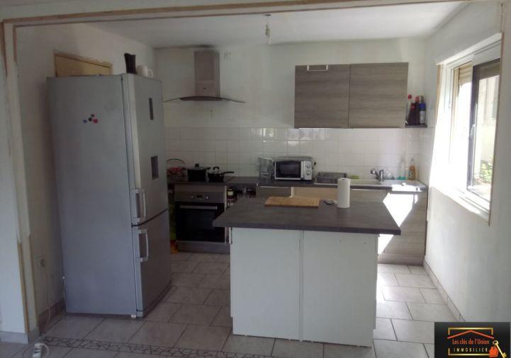 A vendre Maison Castelnaudary | Réf 31185176 - Les cles de l'union