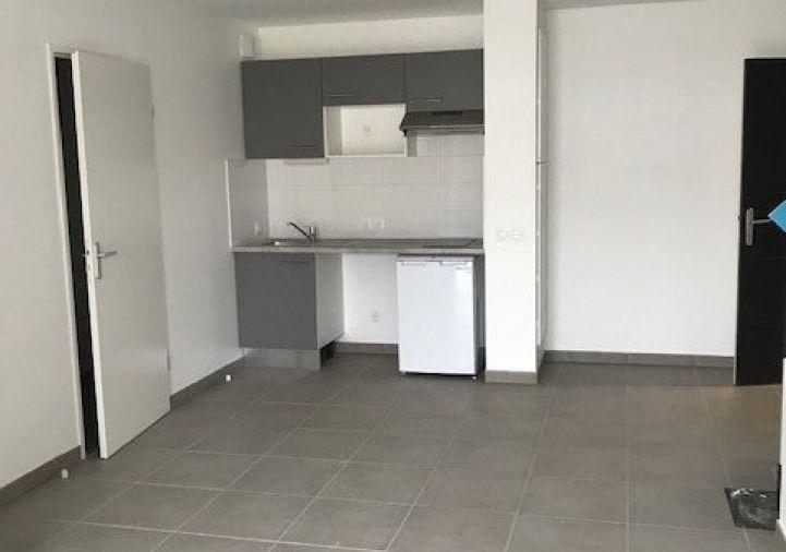 A vendre Appartement en résidence Quint Fonsegrives  | Réf 31185179 - Les cles de l'union