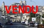 A vendre  Auch | Réf 31185181 - Les cles de l'union