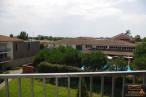A vendre  Toulouse | Réf 31185185 - Les cles de l'union