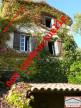 A vendre  Toulouse | Réf 3118534 - Les cles de l'union
